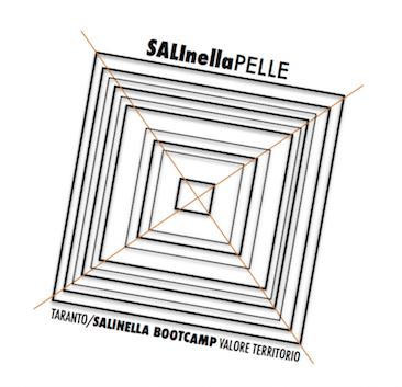 Logo SalinellaPelle